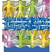 24-26 settembre 2014: Arrivano le Seconde Giornate Pan-europee dell'educazione ambientale