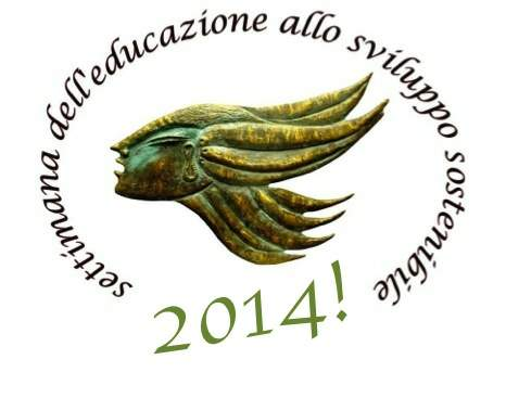 24-30 novembre 2014: La Settimana UNESCO di Educazione allo Sviluppo Sostenibile 2014