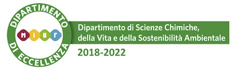 Il Dipartimento a cui afferisce il CIREA tra i 180 Dipartimenti di eccellenza italiani