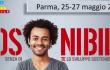 Festival dello Sviluppo Sostenibile ASviS 2018 Parma