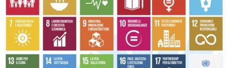 Natura e Cultura: scuole umbre in rete per lo sviluppo sostenibile