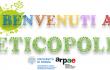 Eticopoli