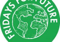 Fridays For Future: l'Università di Parma condivide il messaggio del movimento